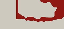 Logo-Amarena-Main